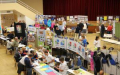 Forum des associations - Faverges - 2019