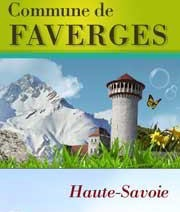 image faverges